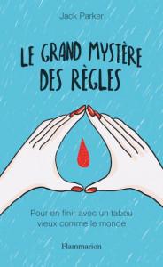 Le-grand-mystere-des-regles