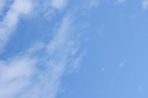 25 - 2532018 - Blue Moon on Day Light - Les Joncheries