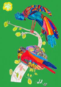 Perroquets2_MINI